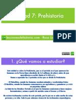 7PrehistoriaProy.pdf