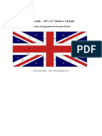 Free Union Jack Paper Piecing Pattern.pdf