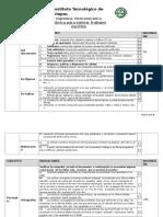 Plan 2010 Rubrica Para Valorar Trabajos Escritos 21-08-2013