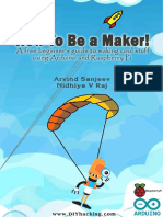 How To Be a Maker.pdf