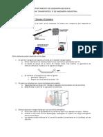 Examen Ingenieria del transporte 1