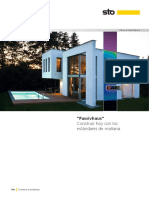 PassivHaus_Folleto2013