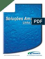 catalogo_predial.pdf