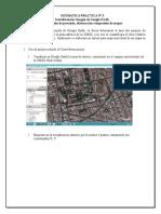 GEOMATICA PRACTICA.docx