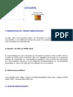 COURANT MERCANTILISTE.docx