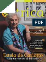 Revista Cítrica N°1 Completa