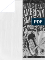 WangDang-American-Slang---slovník.pdf