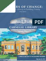 Library Insert Paulding Progress February 24, 2016