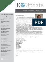 03-06-16update-web.pdf