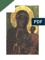Nuestra Señora de Jasna Gora