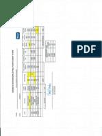 Concreto Convencional 35 Mpa Planta Domat y Fiori