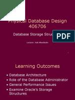1 DB Storage_structures(3)
