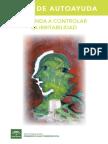 19_guia_controlar_irritabilidad.pdf