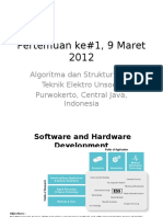 09-Maret-2012-11.pptx