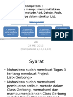 24-Mei-2013-8.pptx