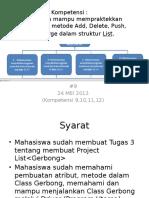 24-Mei-2013-9.pptx