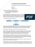 algoritma-dan-struktur-data.pdf