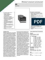 600.pdf (5)