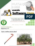 2013_08_21_-_ENSOL_2013_-_Computacao_Forense_com_SL.pdf