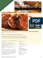 Receita de Rabanada com Leite Condensado _ Fácil, Rápida e Simples - Receitas Demais.pdf