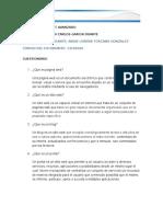 Cuestionario Internet Avanzado- Angie Toscano