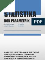 STATISTIKA.pptx
