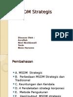 sap-2-msdm-10-11