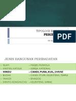 03 Lanjutan_Tipologi Pura Di Bali 09 Sept 2015