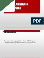 05 Tipologi Sarana Perbelanjaan 23 Sept 2015