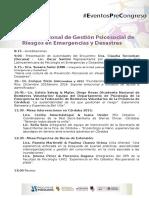 Programa Encuentro Nacional VD2 (1)