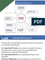Plan Operativo 2de4