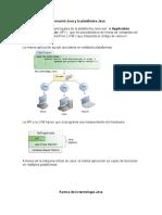 El Lenguaje de Programación Java y su Plataforma