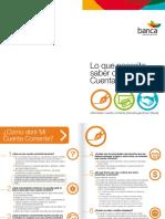Manual Cuenta Corriente Bci[1]