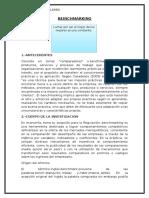 TRABAJOS DE PLANILLA DE PRODUC II (1).docx