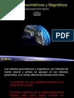 01 - Introducción - Historia - Gravedad.pdf