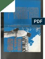 Pozzi, Pablo - Oposición Obrera a La Dictadura