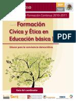 GUIA_COORDINADOR_FCYE-vf.pdf