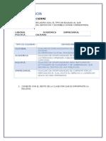 Intervención* Pag .94