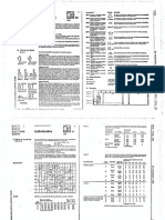 NTE-ICI.pdf