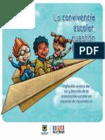 01 Modulo La Convivencia Escolar Cuestion Humana Version Digital 1f