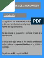 Cargas TermicAS VER.pdf