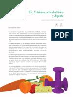 Manual Nutricion Kelloggs Capitulo 15