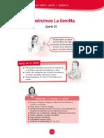 Documentos Primaria Sesiones Matematica SegundoGrado SEGUNDO GRADO U1 Mate Sesion 10