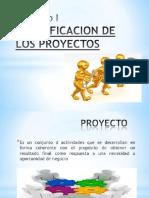 proyectos economicos