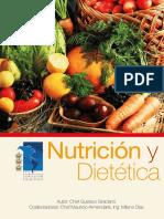 Manual Nutricion