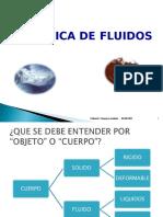 LA MECANICA DE LOS FLUIDOS.ppt