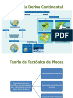 Introdução à Teoria da Tectónica de Placas (1).pdf