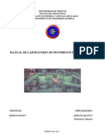 Manual de Lab de Fenomenos ACTUALIZADO