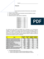 Parcial 2 PCP 2015 Cbgironza