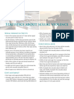 Publications Nsvrc Factsheet Media-packet Statistics-About-sexual-Violence 0